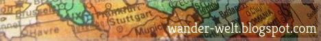 Wander-Welt